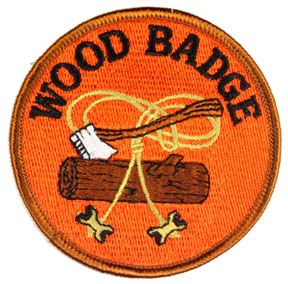 scount-wood-badge