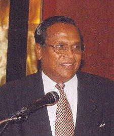 M.M. Zuhair