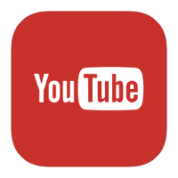 youtube-now-supports-offline-video-viewing-but-there-are-a-lot-of-catches