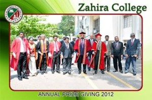 prize giving 2013-1