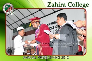 prize giving 2013-3