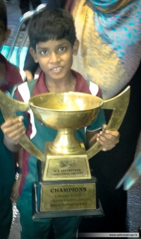 swimming-champ1