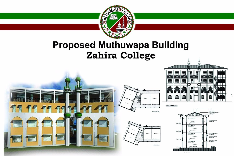 new muthuwappa building plan
