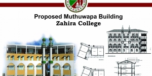 new muthuwappa building plan
