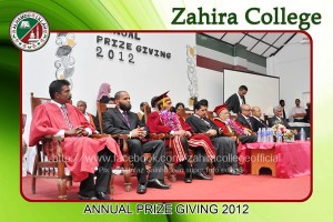 prize giving 2013-2