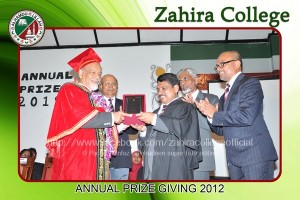 prize giving 2013-4
